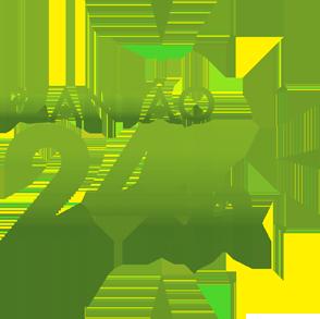 Plantão 24 horas Rotabela Transporte Executivo