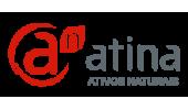 Atina - Ativos Naturais
