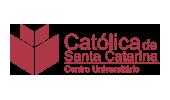 Centro Universitário - Católica de Santa Catarina