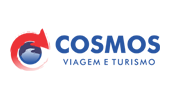 Cosmos Turismo